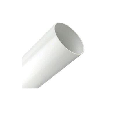 Picture of U-PVC Özel Amaçlı Borular