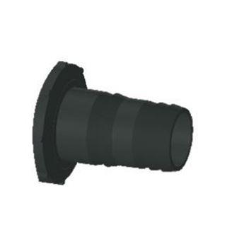 UH-PVC Vana Uyumlu Hortum Adaptörü için detaylar
