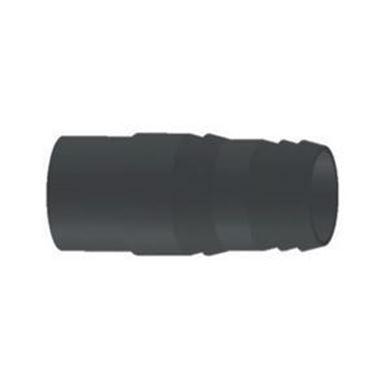 Picture of UH-PVC Yapıştırma Muflu Hortum Adaptörü