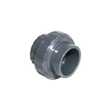 Picture of UH-PVC Rakor