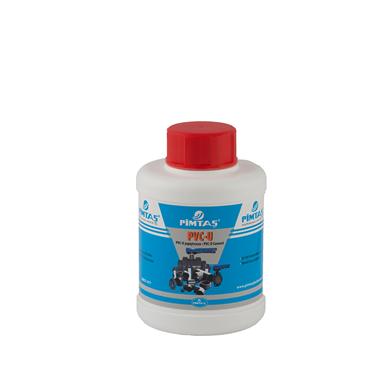 PVC-U Yapıştırıcısı(500Gr) resmi